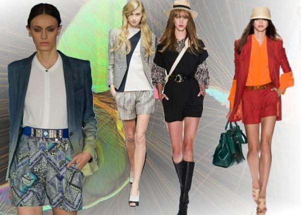 2013-bermuda-modasi