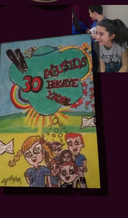 30-hikaye1