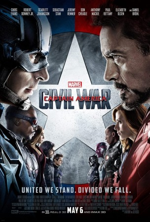Captain_America_Civil_War_1___