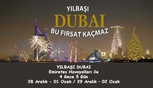 DUBAI_TUR