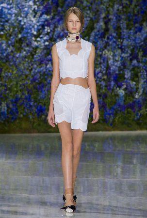 Dior-Spring-Summer-2016-2