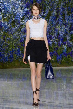 Dior-Spring-Summer-2016-3