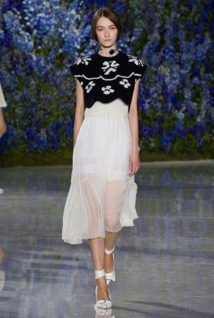 Dior-Spring-Summer-2016-4