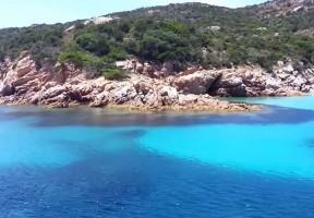 ITALY-BEACH