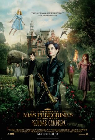 miss_peregrines_home_for_peculiar_children___