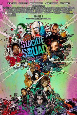 Suicide_Squad___