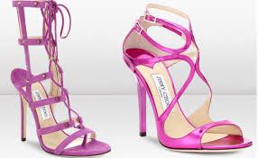 abiye-ayakkabi-16