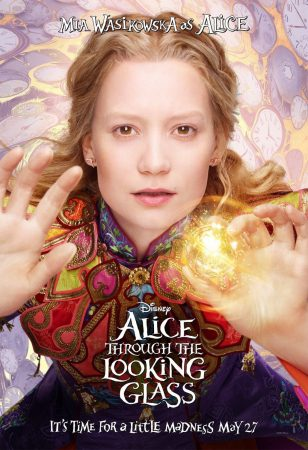 alice_through_the_looking_glass_1___