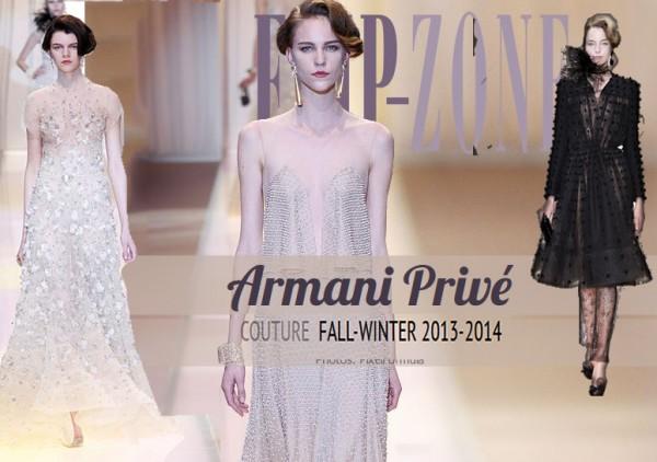 armani-prive-fon-2014