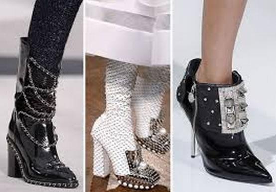 ayakkabi-cizme-lanvin