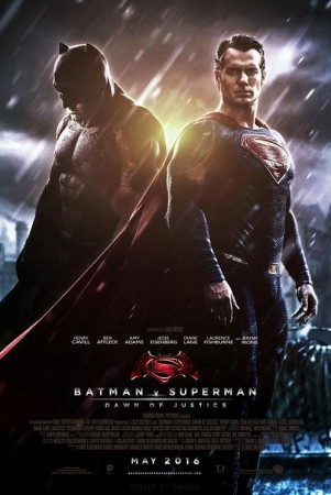 batman_v_superman_1___