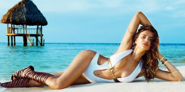 bikini-2014-irina-shayk