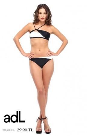bikini-indirim-adl-1