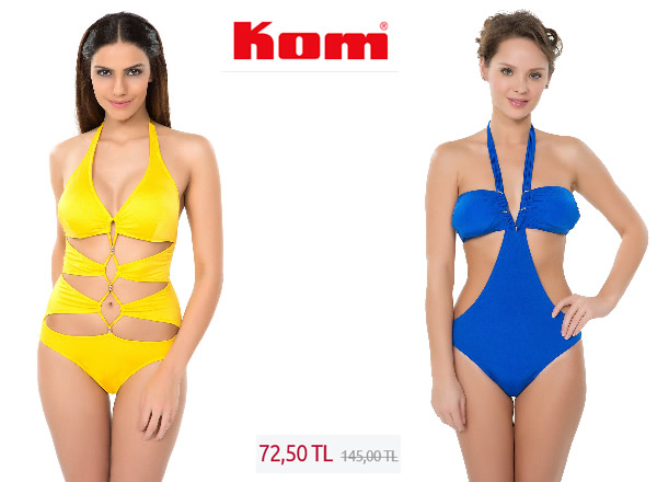 bikini-mayo-kom