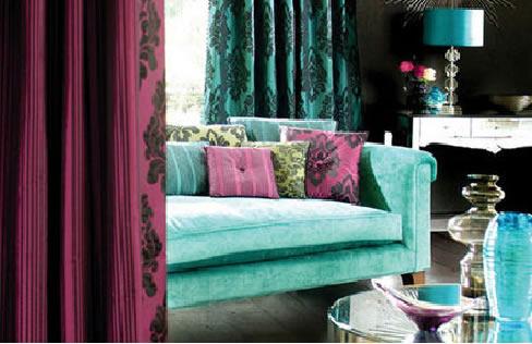 dekorasyon-koltuk