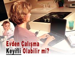 evden_calisma