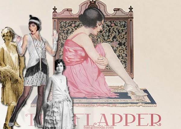 flippar-woman