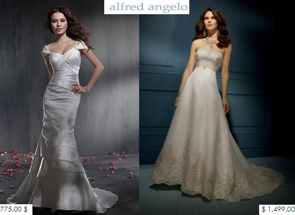 gelinlik-2013-alfred-angelo-6