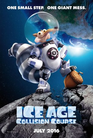 ice_age_collision_course___