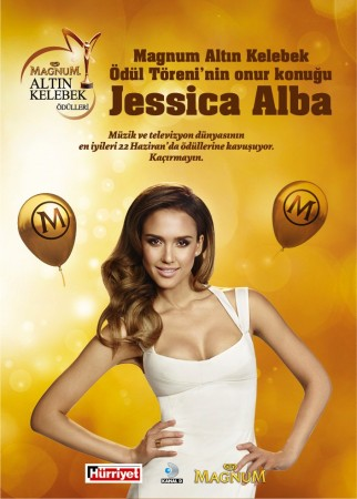 jessica-alba-al-20142006110105056