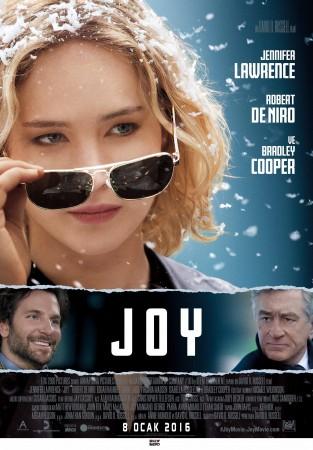 joy___