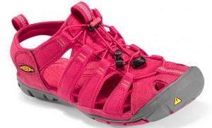 keen-sandalet-1