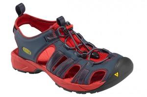 keen-sandalet-2