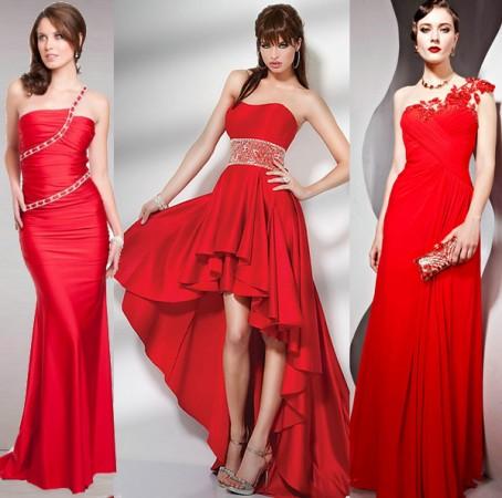 kirmizi-elbise-2