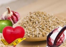 kolestrolu-onleyen-yiyecekler