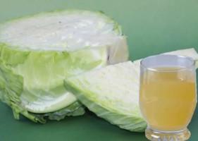 lahana-suyu1