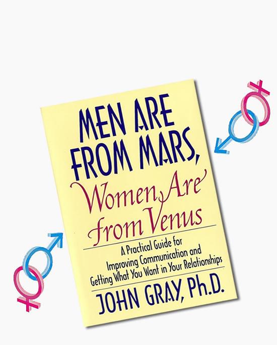 men from mars women venus - photo #20
