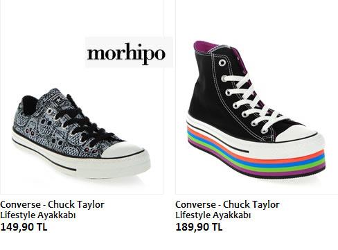 morhipo-indirim-converse-2