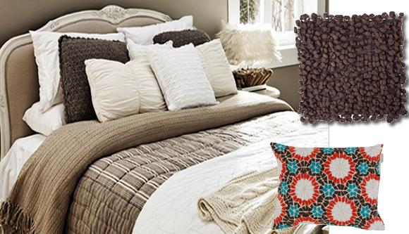 mudo-consept-tekstil