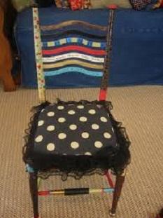 sandalye-karisik