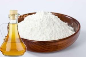 sirke-karbonat1