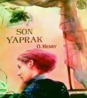 son-yaprak