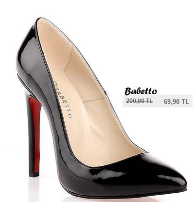 stiletto-babetto