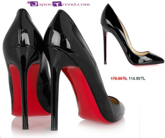 stiletto-japontrend