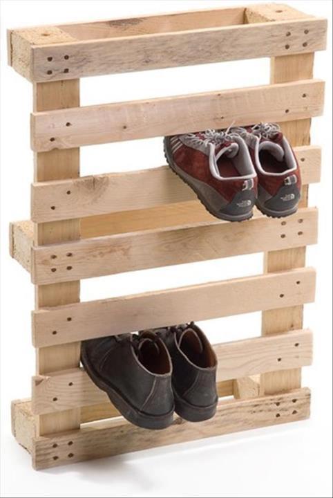 tasarim-palet ayakkabilik