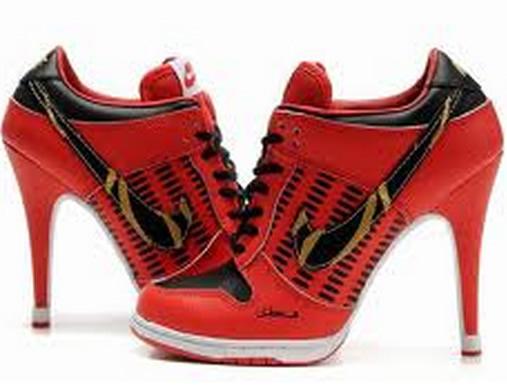 topuklu-spor-ayakkabi-2