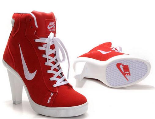 topuklu-spor-ayakkabi-6