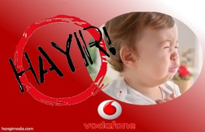 vodafone-bebekli-kampanya