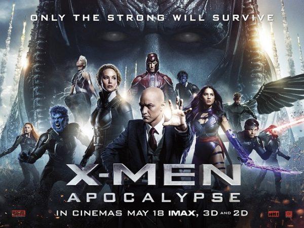 x_men_apocalypse_1___